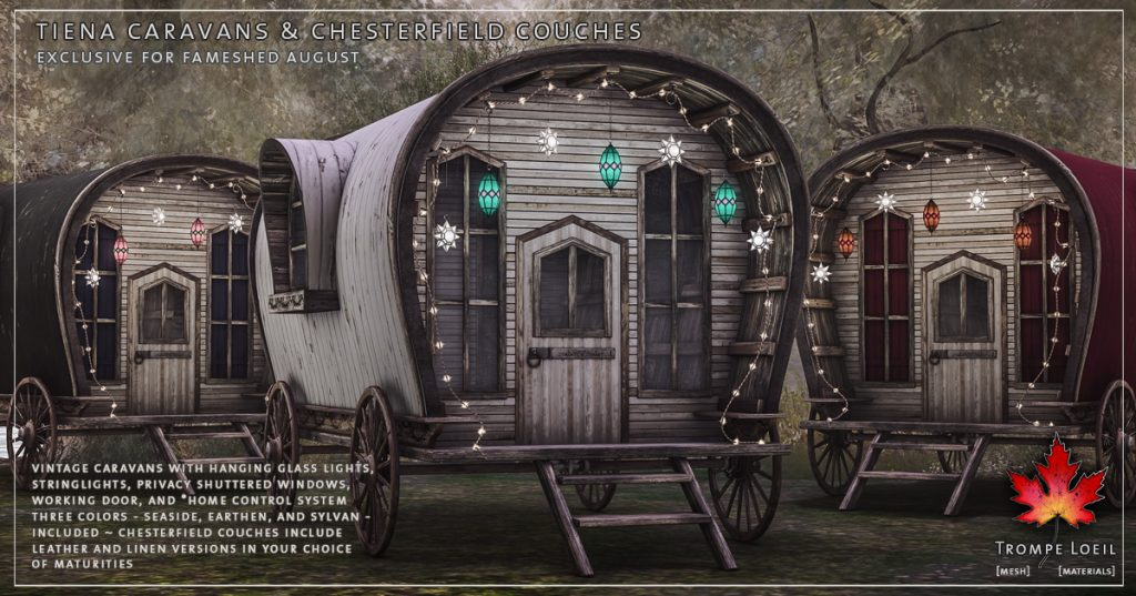 Trompe-Loeil---Tiena-Caravans-and-Chesterfield-Couches-promo-01