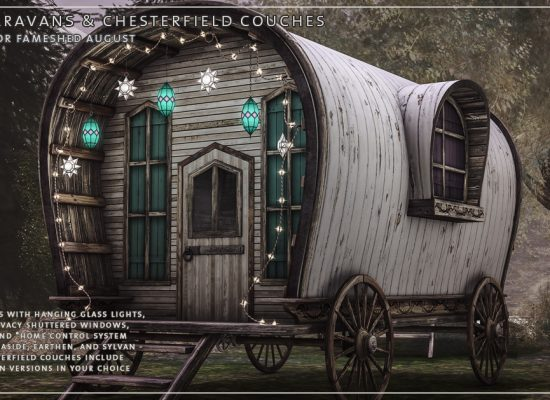 Trompe-Loeil---Tiena-Caravans-and-Chesterfield-Couches-promo-02