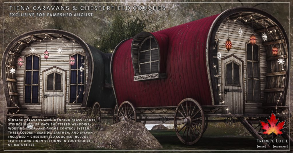 Trompe-Loeil---Tiena-Caravans-and-Chesterfield-Couches-promo-03