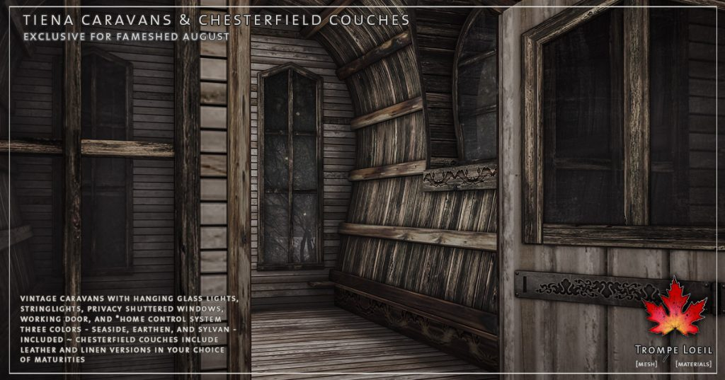 Trompe-Loeil---Tiena-Caravans-and-Chesterfield-Couches-promo-04