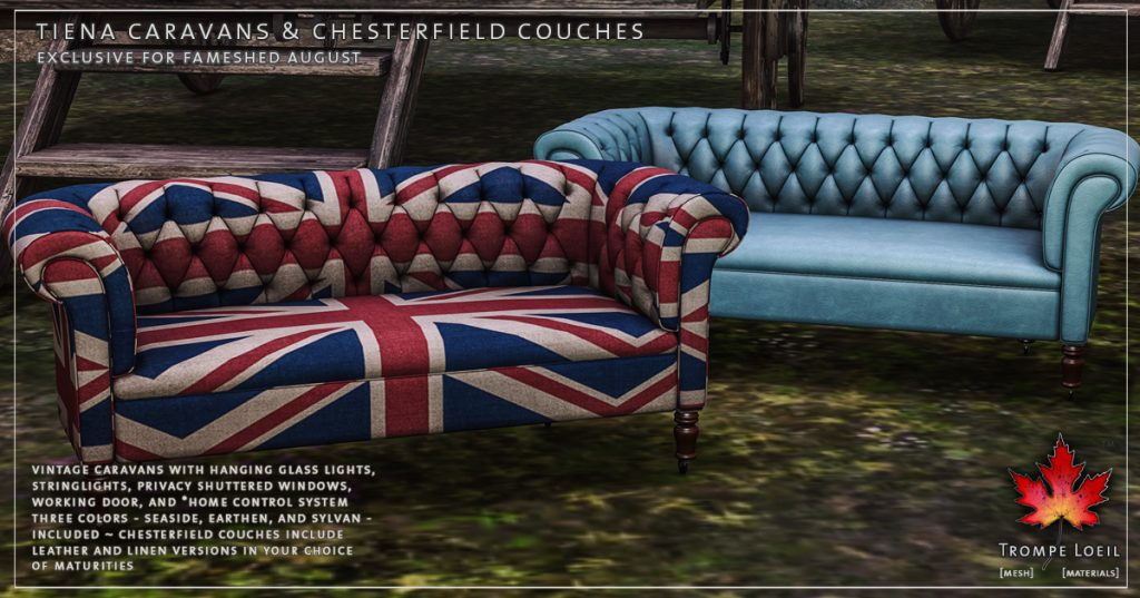 Trompe-Loeil---Tiena-Caravans-and-Chesterfield-Couches-promo-05