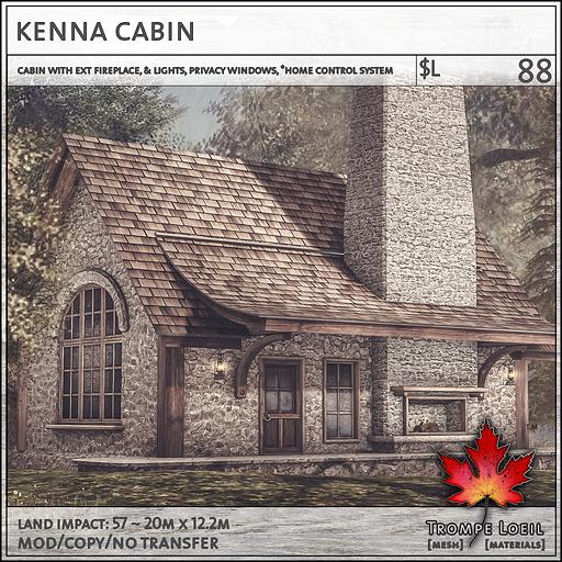 kenna-cabin-l88
