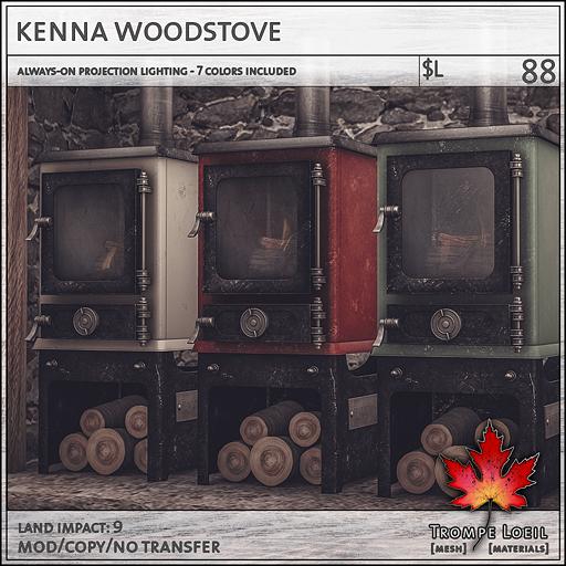 kenna-woodstove-l88