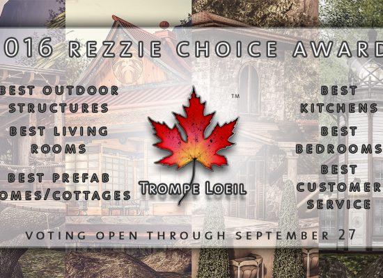 rezzie-choice-awards-promo
