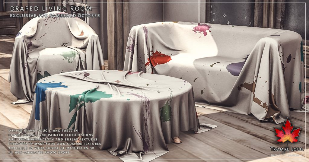 trompe-loeil-draped-living-room-promo