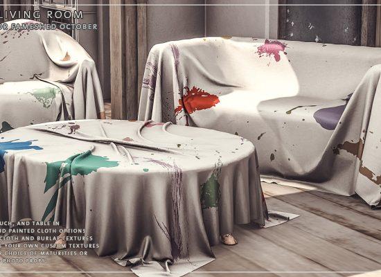 trompe-loeil-draped-living-room-promo
