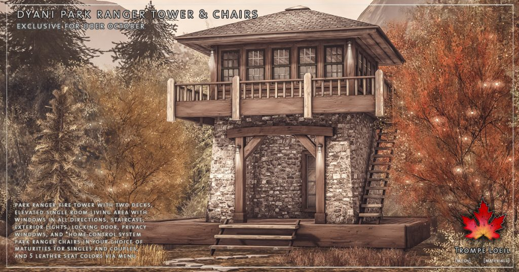 trompe-loeil-dyani-park-ranger-tower-and-chairs-promo-01