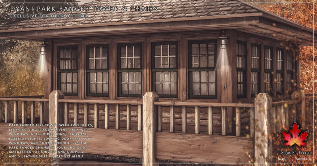 trompe-loeil-dyani-park-ranger-tower-and-chairs-promo-02