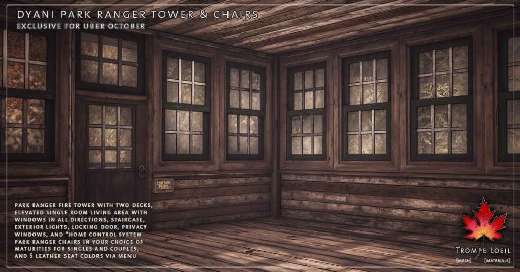 trompe-loeil-dyani-park-ranger-tower-and-chairs-promo-03