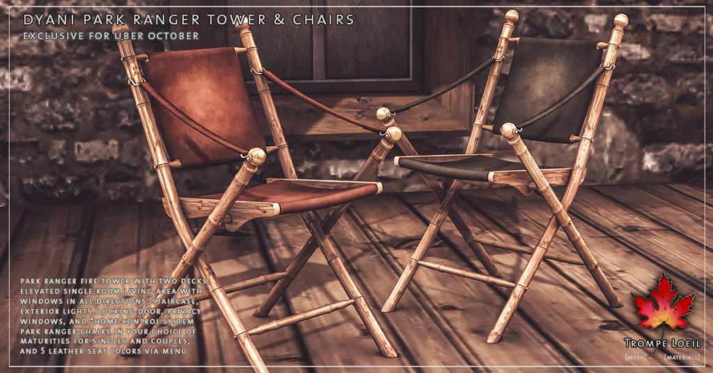 trompe-loeil-dyani-park-ranger-tower-and-chairs-promo-04