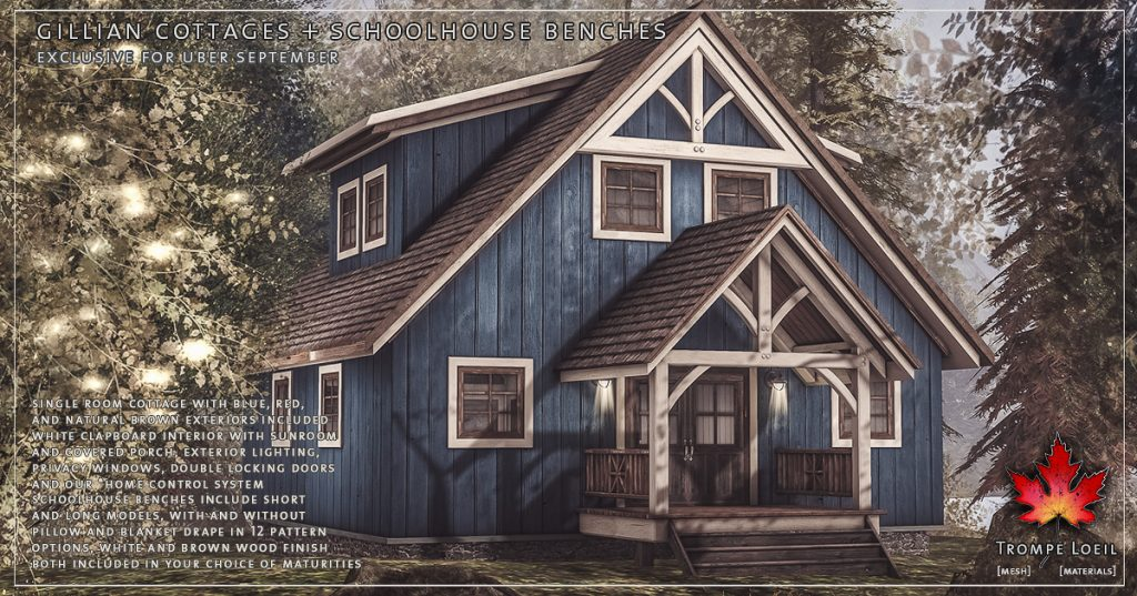 trompe-loeil-gillian-cottages-schoolhouse-bench-promo-01