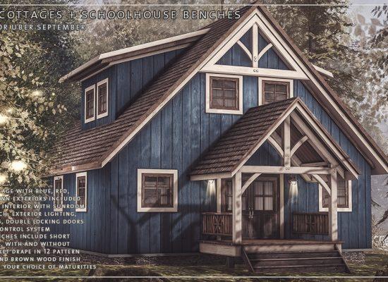 trompe-loeil-gillian-cottages-schoolhouse-bench-promo-01