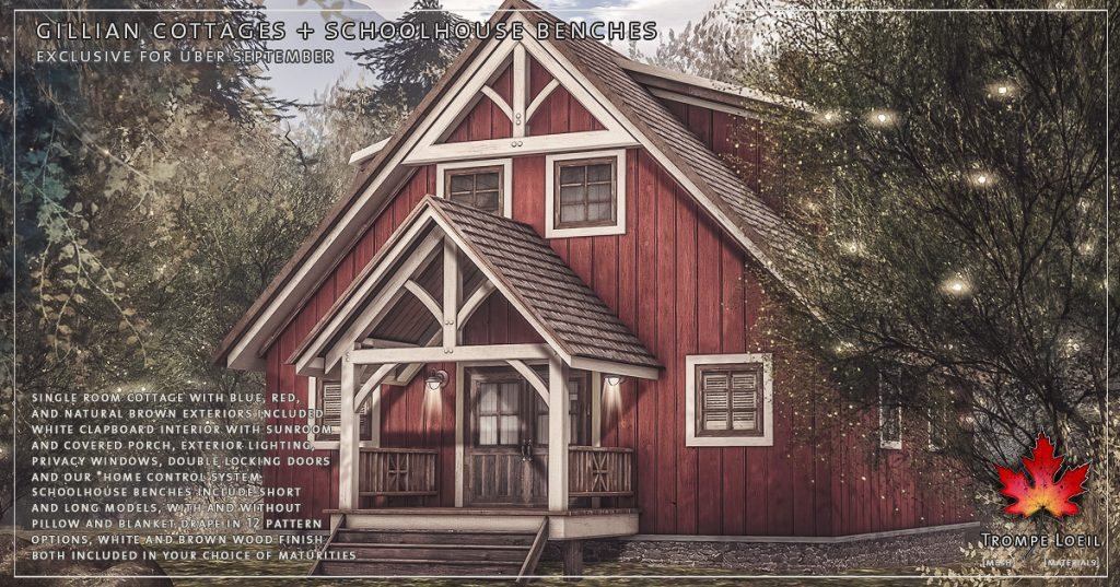 trompe-loeil-gillian-cottages-schoolhouse-bench-promo-02