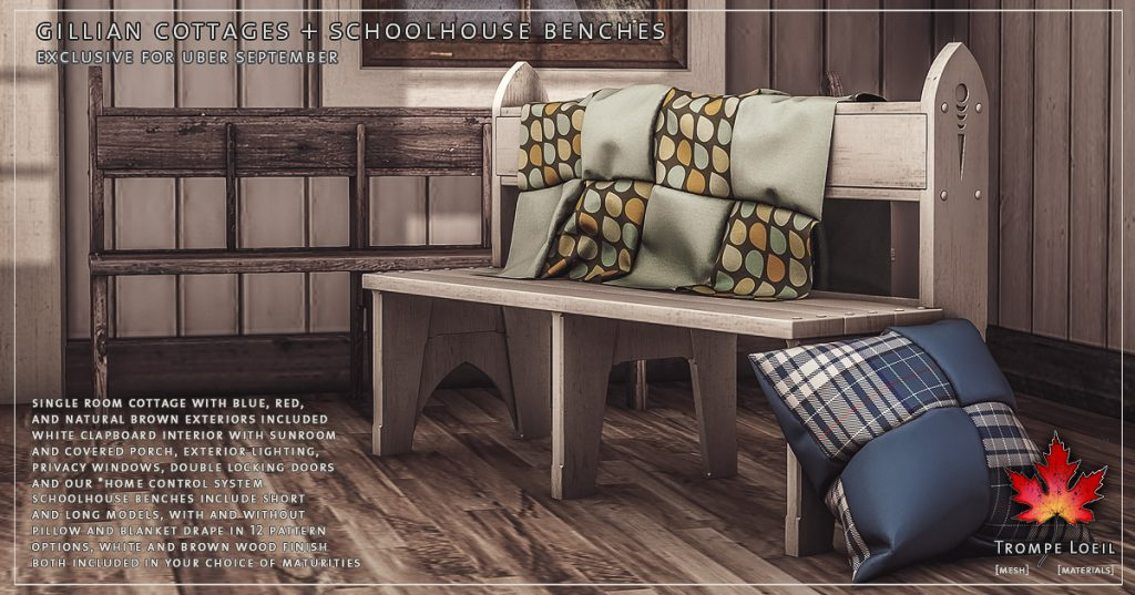 trompe-loeil-gillian-cottages-schoolhouse-bench-promo-05