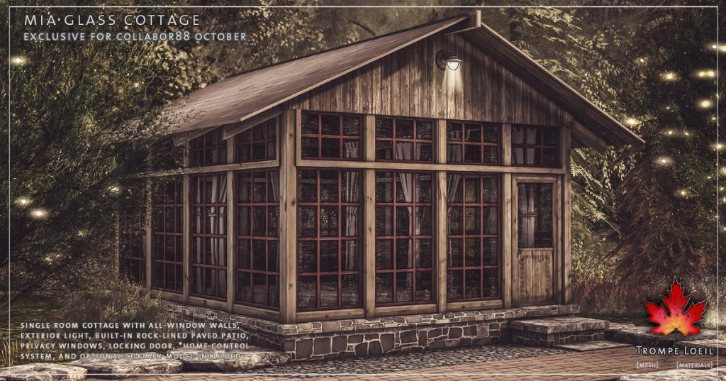 trompe-loeil-mia-glass-cottage-for-c88-october-promo