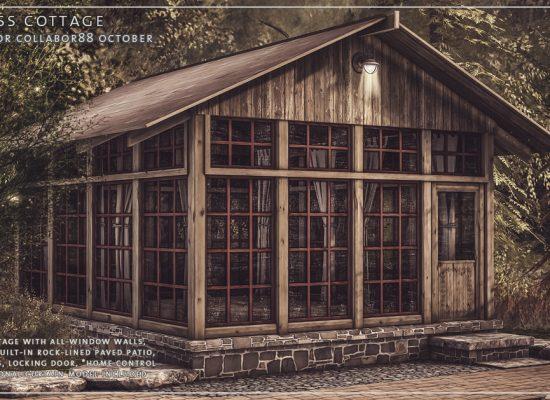 trompe-loeil-mia-glass-cottage-for-c88-october-promo
