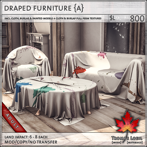 draped-furniture-props-adult-l800
