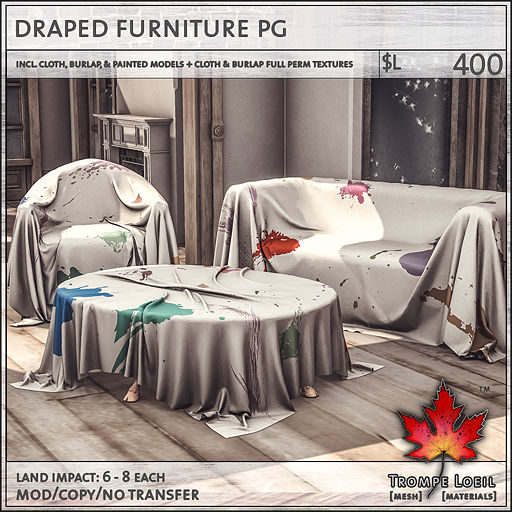 draped-furniture-props-pg-l400