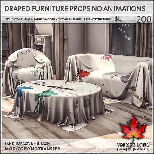 draped-furniture-props-no-anims-sales-l200