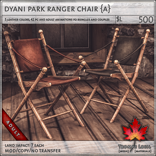 dyani-park-ranger-chair-adult-l500