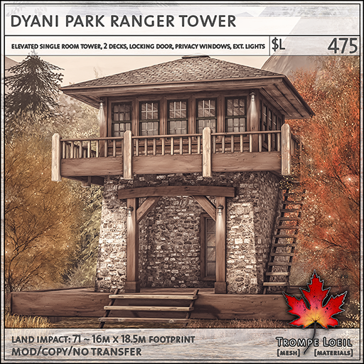 dyani-park-ranger-tower-sales-l475