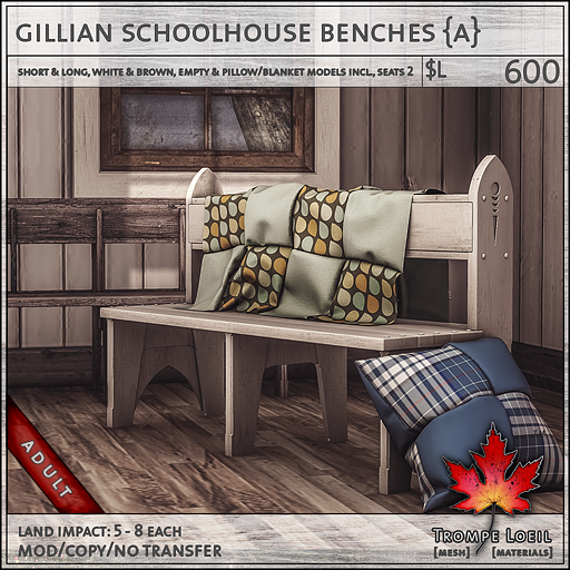 gillian-benches-adult-l600