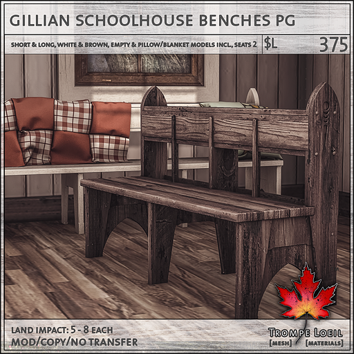 gillian-benches-pg-l375