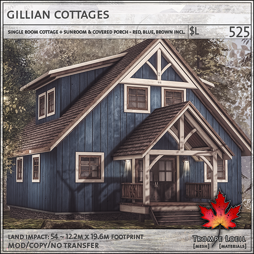 gillian-cottages-l525