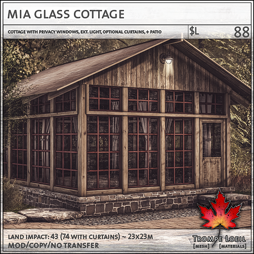 mia-glass-cottage-sales-l88