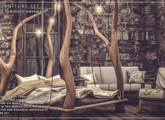 trompe-loeil-saskia-furniture-set-promo-01