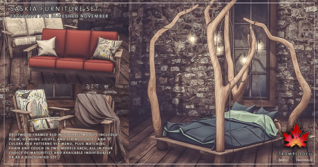 trompe-loeil-saskia-furniture-set-promo-02