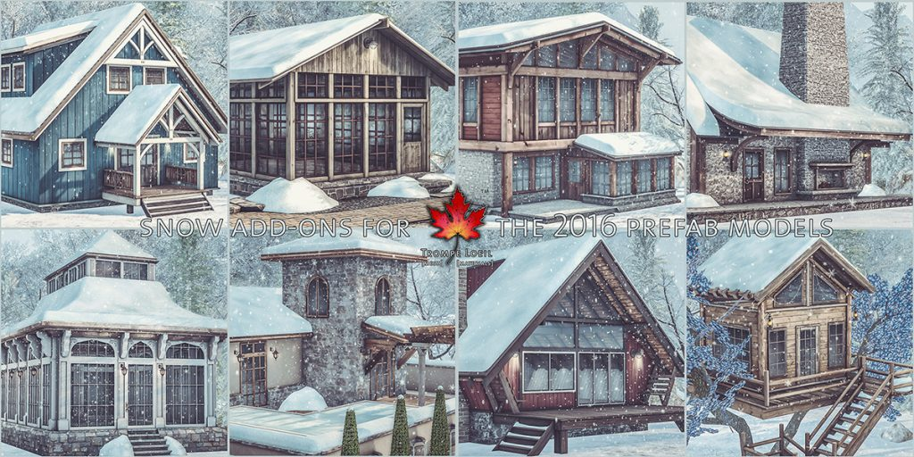 trompe-loeil-snow-add-ons-for-the-2016-prefab-models-promo-1-smaller
