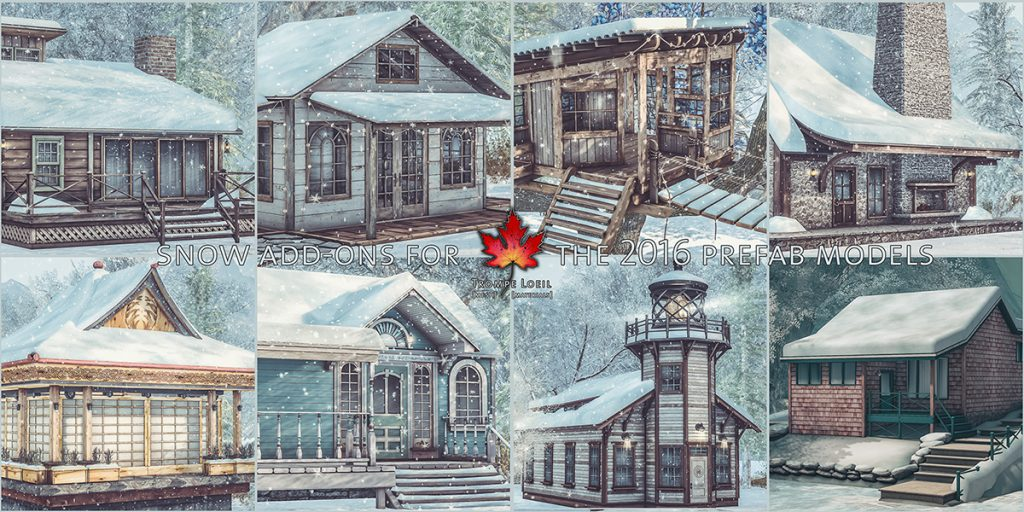 trompe-loeil-snow-add-ons-for-the-2016-prefab-models-promo-2-smaller