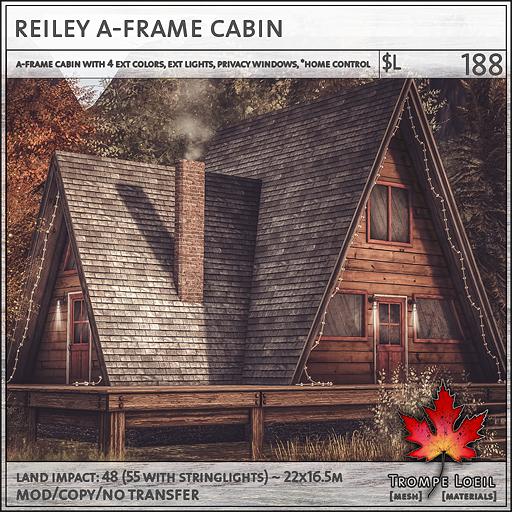 reiley-aframe-cabin-l188
