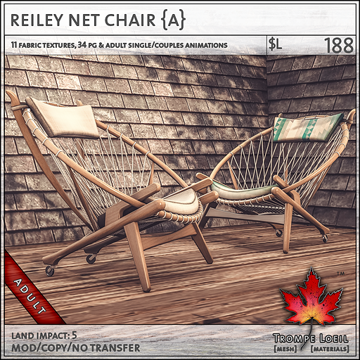 reiley-net-chair-adult-l188