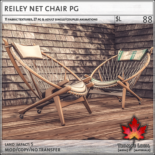 reiley-net-chair-pg-l88