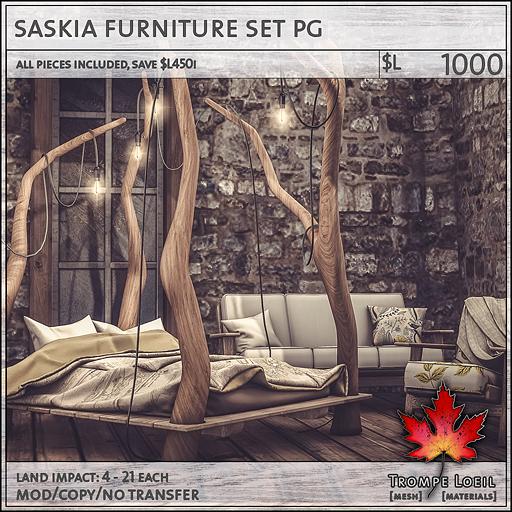 saska-set-pg-l1000