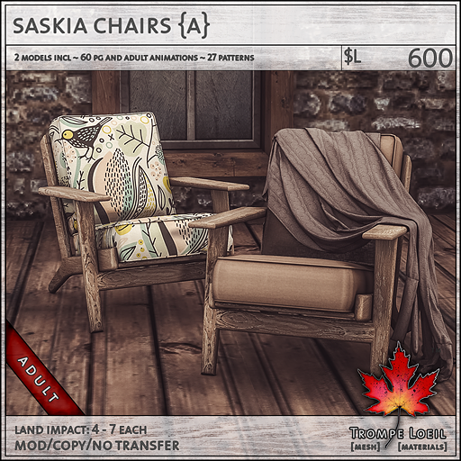 saskia-chairs-adult-l600