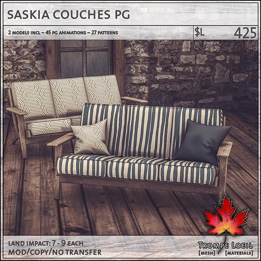 saskia-couches-pg-l425