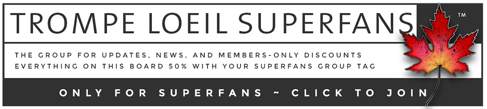 trompe-loeil-superfan-banner-long-upload-web