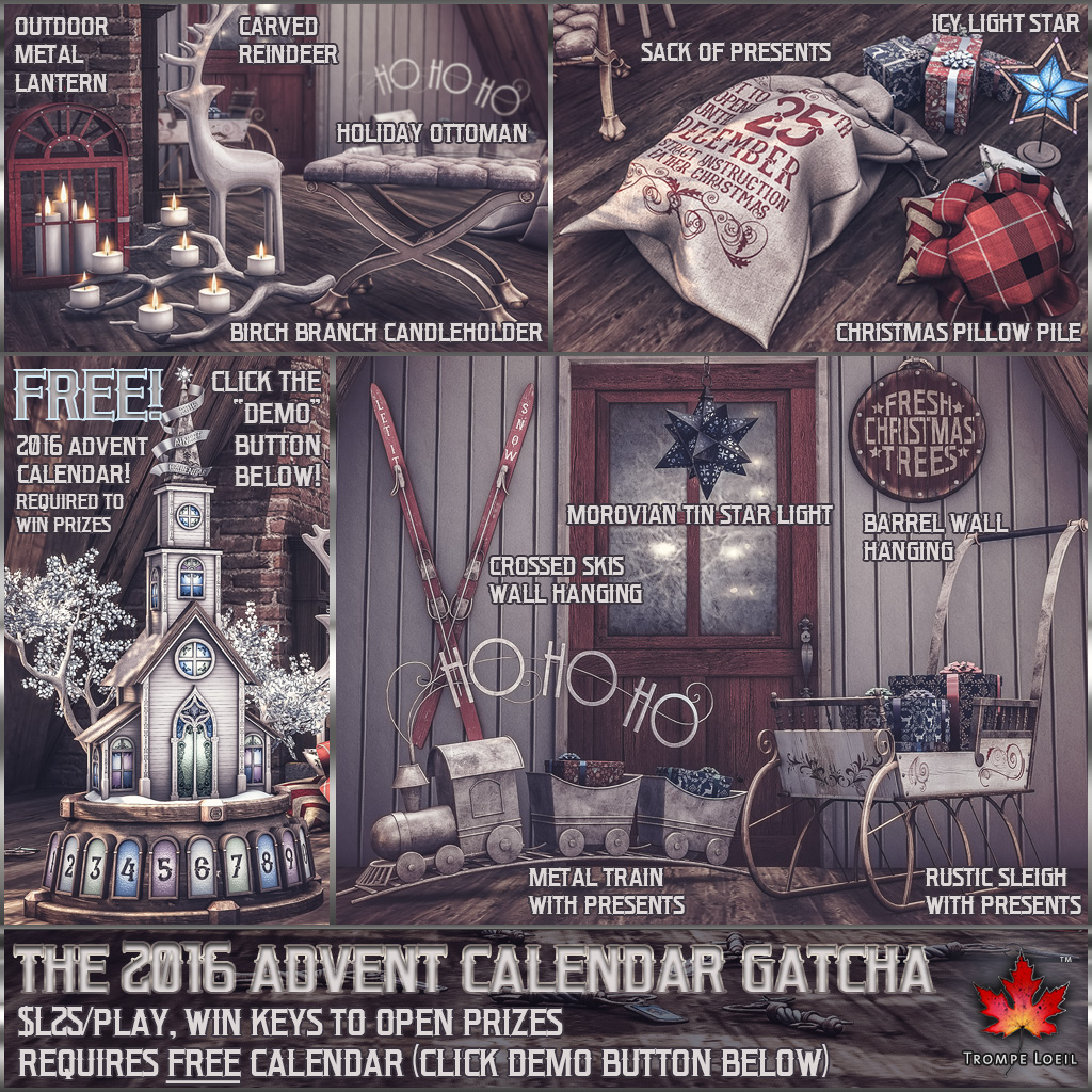 trompe-loeil-2016-advent-calendar-gatcha-key-large-web-1024