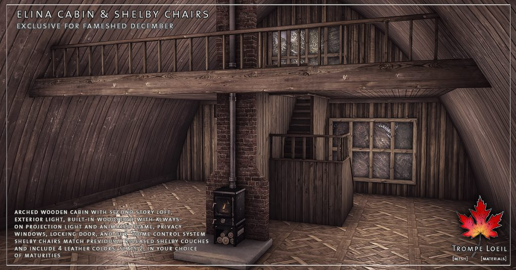 trompe-loeil-elina-cabin-and-shelby-chairs-for-fameshed-december-02