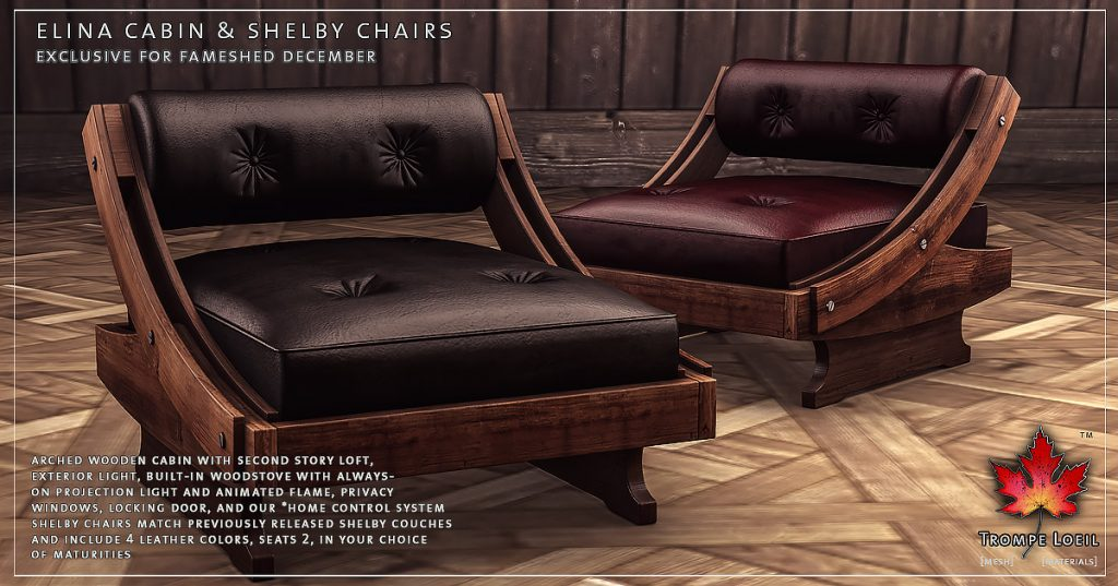 trompe-loeil-elina-cabin-and-shelby-chairs-for-fameshed-december-03
