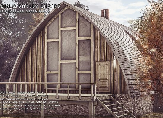 trompe-loeil-elina-cabin-and-shelby-chairs-for-fameshed-december