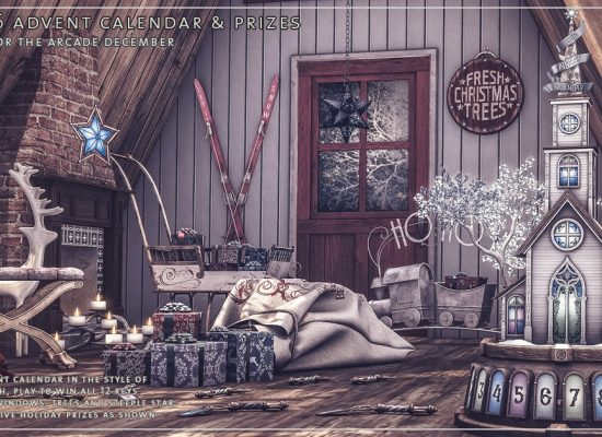 trompe-loeil-the-2016-advent-calendar-promo-01