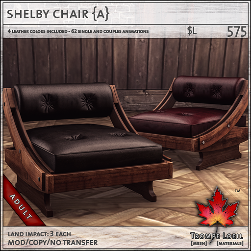 shelby-chair-adult-l575