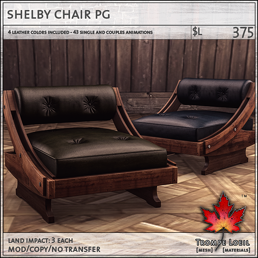 shelby-chair-pg-l375