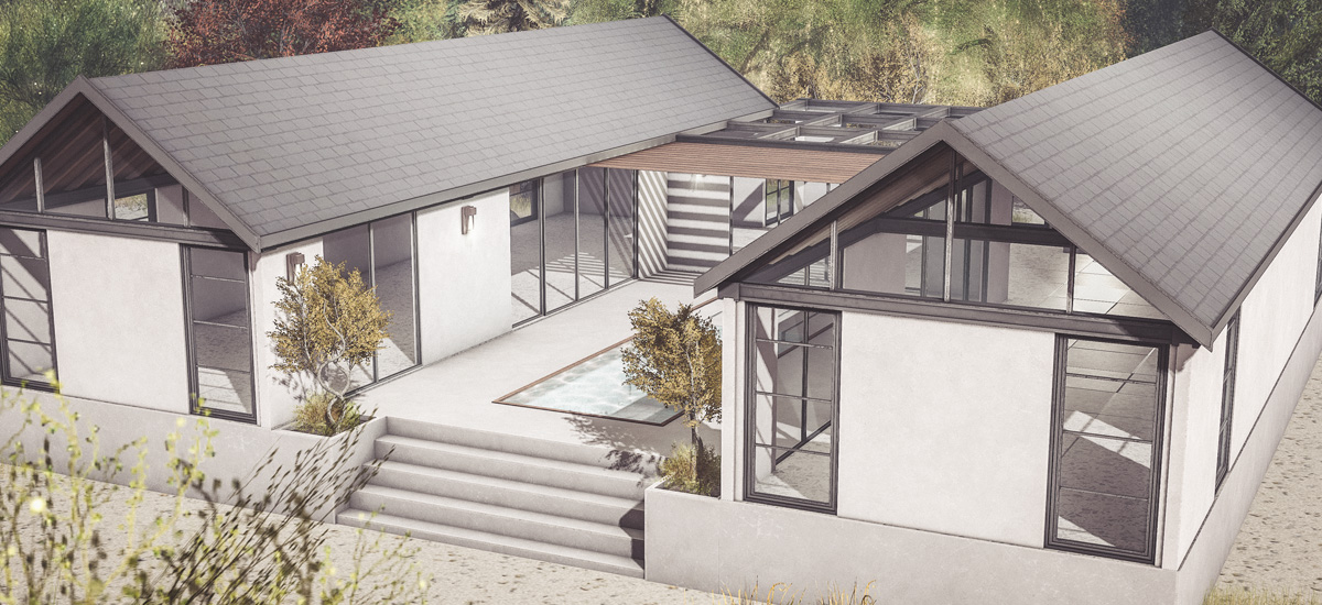 Aliani Ranch Cottage